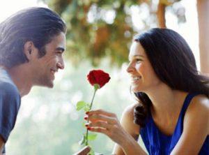 प्रेमी को वश में करने के उपाय